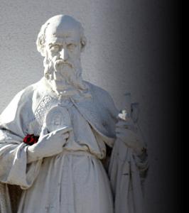 St Jude Novena