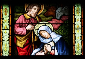 Join in praying the St. Joseph Novena