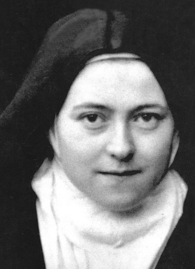 Join in praying the St. Therese Novena