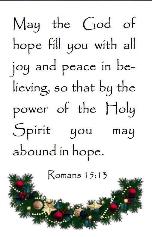 Christmas 2012 - 2