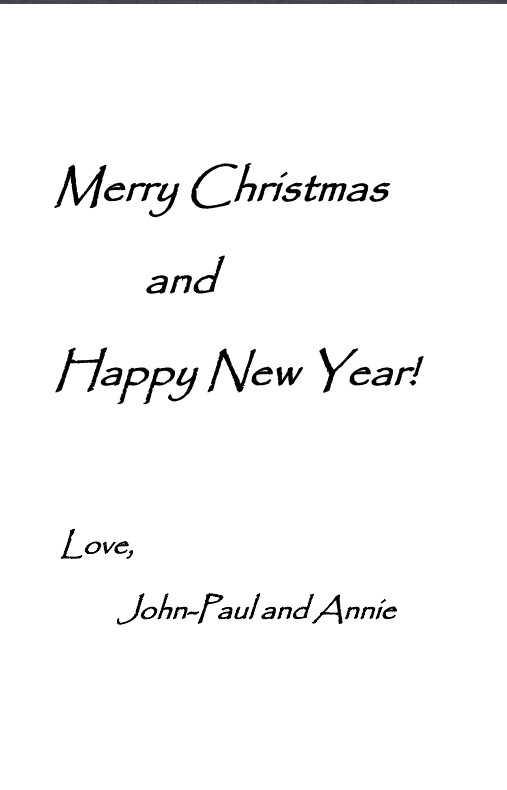 Christmas 2012 - 3