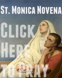 Saint_Augustine_and_Saint_Monica 200px