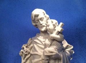 St. Joseph Novena