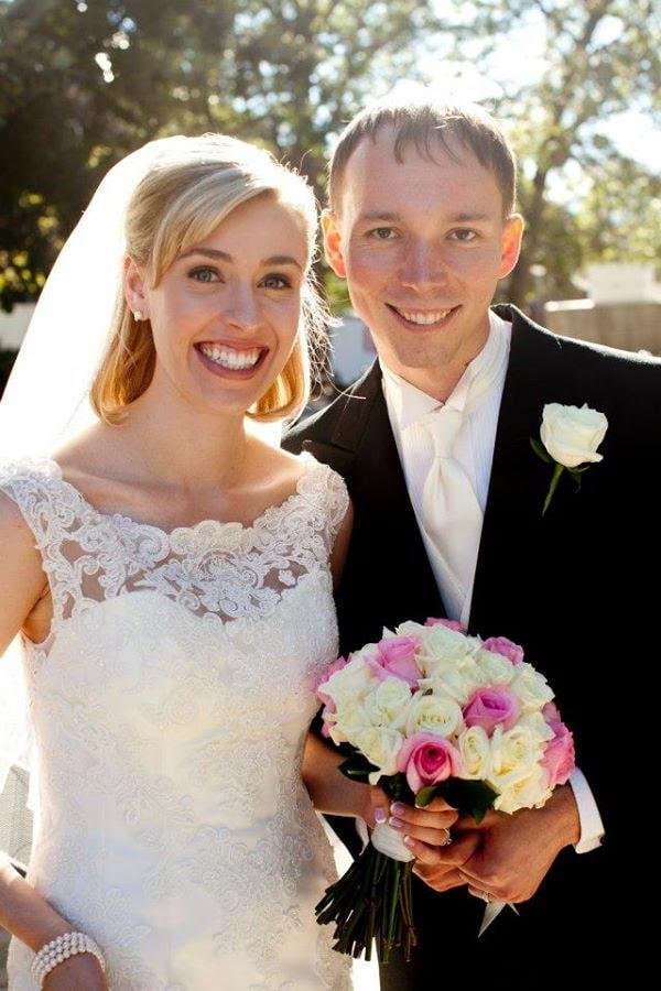 Novena for broken marriage